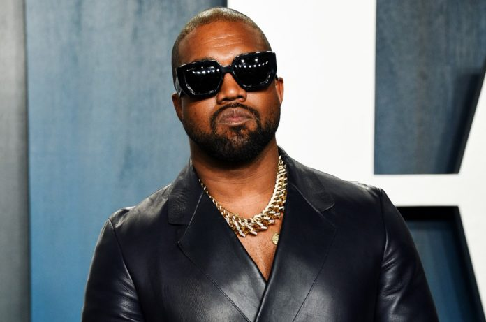 Kanye West denies claims he is Republicans puppet on presidential run