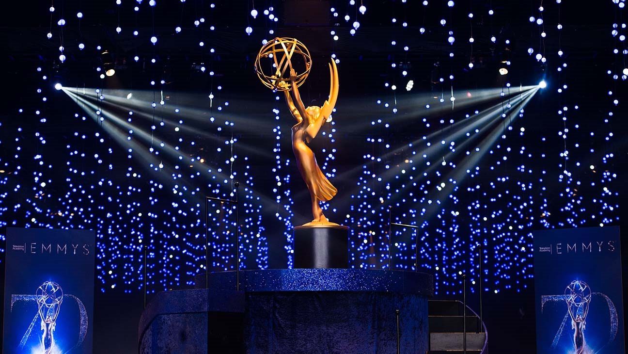 Emmy Awards 2020: Complete list of winners