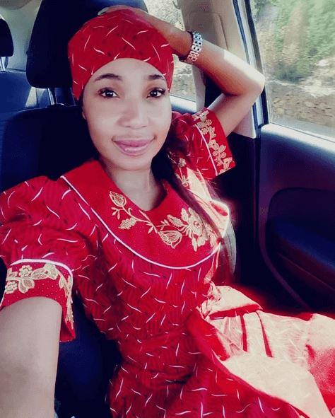 Kwaito star Mshoza has died, Mzansi mourn for shocking news