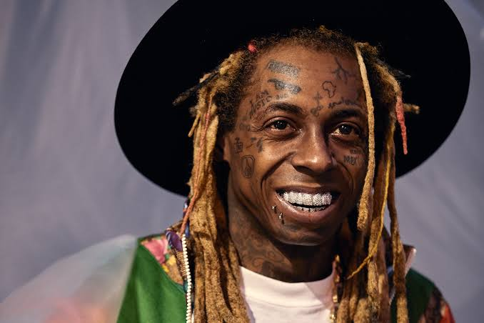 Lil Wayne disappointed for being snubbed in 2021 Grammys
