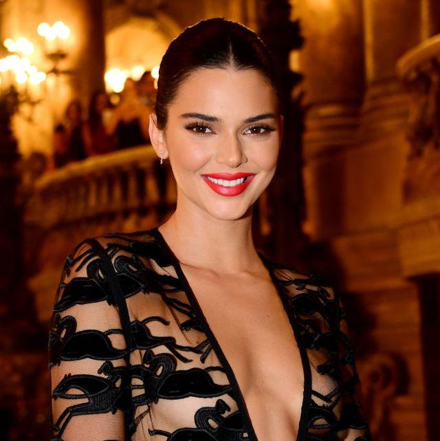 Kendall Jenner plans to leave her Bev Hills home after incidents